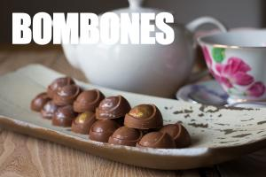 Bombones 1020050 By Dicestuqueno