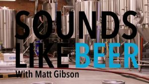 Sounds Like Beer Ep 1 Left Field Brewery 1015623 By Legourmettv