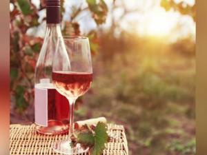 5 Tips For Enjoying Rose Wine