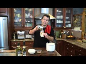 Affogato Italian Dessert Speciality Coffee 1014981 By Cookingitalianwithjoe