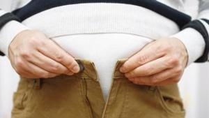 These 5 Foods Will Make You Feel Fat All Day 1018326 By Buzz 60