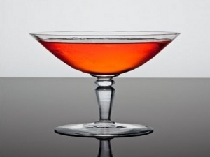 Petrucio Cocktail