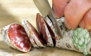 Make Your Own Charcuterie