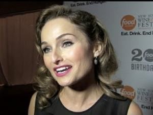 Food Networks Giada Bobby Emeril And More Talk 20 Years On The Air