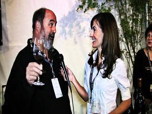 Meet The Godfather Of Pinot Noir