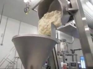Serious Eats Dominos Dough Production Factory 1017928 By Seriouseats