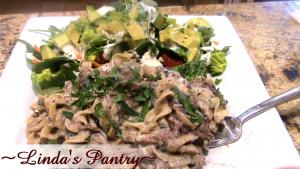 One Pot Meal From The Home Canned Pantry 1016967 By Lindaspantry