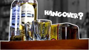 Why Some Alcohol Gives You A Hangover Congeners The More You Know 1017469 By Commonmancocktails