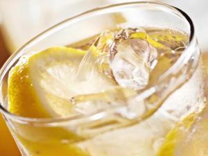 5 Best Tips For Using Lemons This Spring