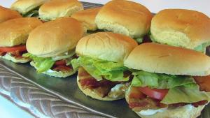 Bettys Blt Sliders 1015716 By Bettyskitchen