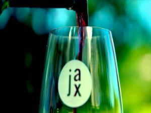 Cellar Angels Interviews Jax Vineyards