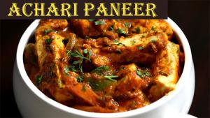 1480873215 Achari Paneer