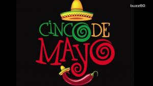 5 Musthave Foods For Your Cinco De Mayo Party 1016038 By Buzz 60