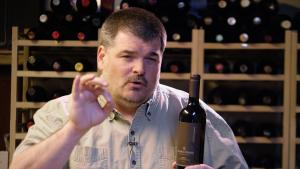 The Grape Guy Jacksontriggs 2012 Merlot Grand Reserve 1017672 By Legourmettv