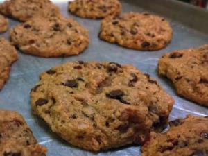 Cooki