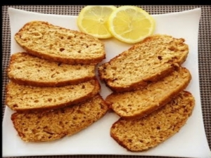 Sansa Starks Favourite Lemon Cakes Recipe Game Of Thrones Inspired