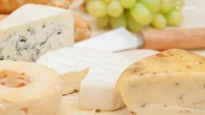Cheese Could Kill Cancer Superfood Status Is Near 1013892 By Buzz 60