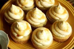 Sweet Nut Cream