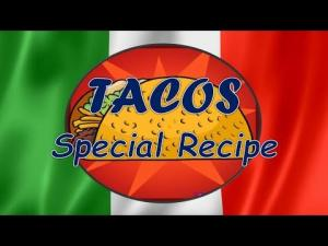 Tacos Bettys Best Recipe 1015104 By Bettyskitchenfare