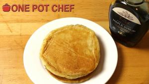 Quick Tips Awesome Pancake Hack 1018965 By Onepotchefshow