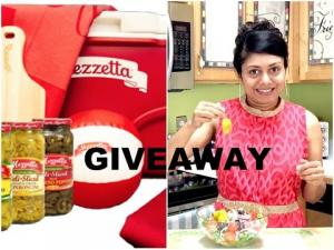 Pep Up Party With Pickled Peppers From Mezzettas Bold Bright Summer Giveaway 1016826 By Bhavnaskitchen
