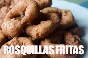 Como Hacer Rosquillas Fritas Grabadas Con Una Gopro 1020163 By Dicestuqueno