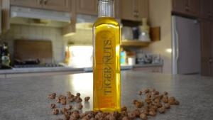 Raw Premium Organic Tiger Nuts First Press Extra Virgin Oil What I Say About Food 1019949 By Cookingwithkimberly