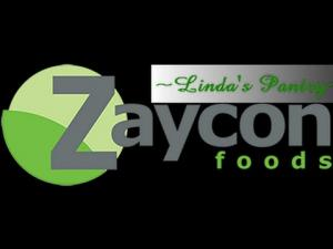 Zaycon Fresh Haul 1018662 By Lindaspantry