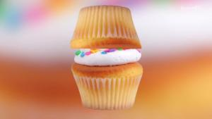 What Your Taste In Cupcakes Says About Your Personality 1018485 By Buzz 60