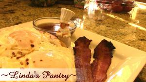 Saturday Snippet With Antonio Bourbon Lindas Pantry 1015686 By Lindaspantry