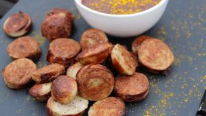 German Currywurst 20 Gameday Snack 1019955 By 0815 Bbq