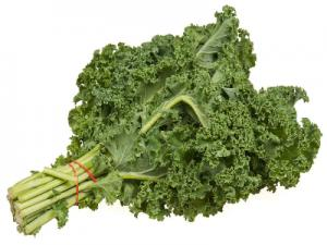 Kale Bundle