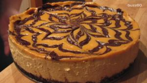 6 Delicious Cheesecakes For Your Holiday Party