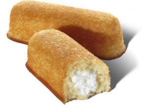 Hostess Says Twinkies Are Actually Healthy