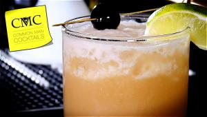 The Boars Tooth Upgraded Pina Colada 1018078 By Commonmancocktails
