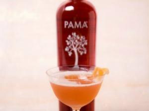Blinker 3 Cocktail