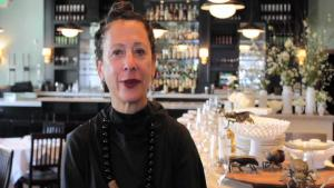 Ask Nancy Silverton Episode 1 1018208 By Seriouseats