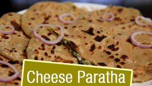 1480873595 Cheese Paratha