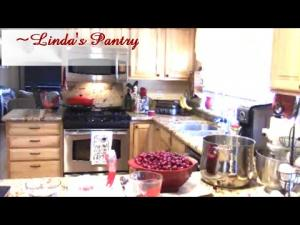 How To Pit Cherries 4 Ways 1017014 By Lindaspantry