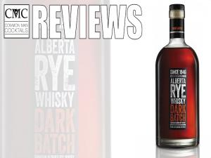 Dark Batch Review