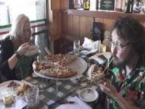 Pepinos Family Italian In Lake Forrest And Rosines Medditerranean In Anaheim Hills