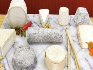 How To Choose Goat Cheese