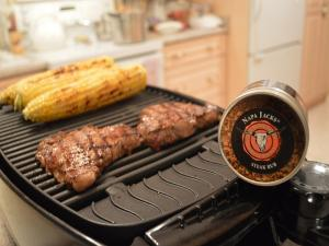 How To Grill Napa Jacks Top Sirloin Steaks