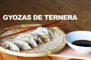 Gyozas De Ternera 1019898 By Dicestuqueno