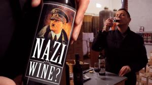 Meet The Man Behind The Successful Hitler Wine 1015317 By Zoomintv