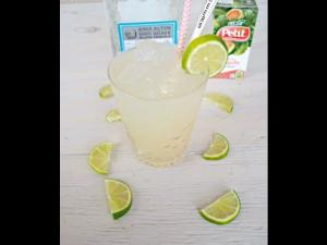 Cocktail Recipe Guava Tequila 1017340 By C 4 Bimbos