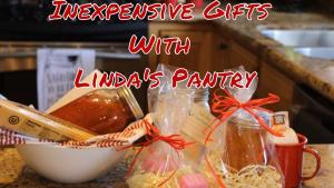 Inexpensive Christmas Gift Ideas 1019388 By Lindaspantry