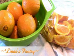 Kitchen Tip Tuesday With Lindas Pantry