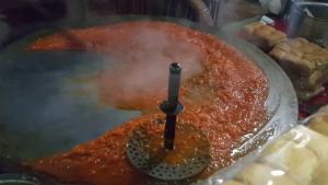 Khau Gali Amritsar Street Food Of Amritsar Punjab 1019816 By Chawlaskitchen