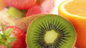 Best Anti Aging Foods To Turn Back The Clock In The New Year